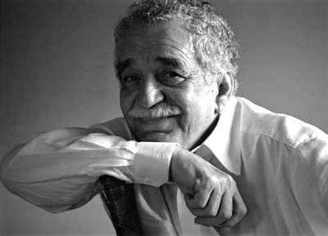 imagenes de literarios peruanos ranking de 22 grandes escritores literarios listas en