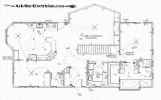 wiring diagramelectrical chatroom home schematic diagram wiring