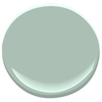 blue benjamin moore wythe blue benjamin moore for the home pinterest