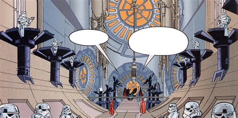 bandos throne room information the full wiki image sote throne room png wookieepedia the star wars
