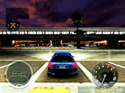 free full version download need for speed underground need for speed underground 2 pc download full game tirenheu