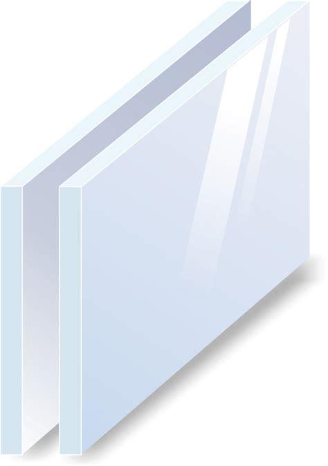 fenster 2 fach verglasung verglasungen w 228 rmeschutzgl 228 ser mit 2 fach verglasung