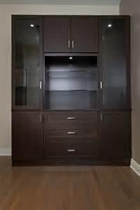 Kitchen Cabinet Storage Solutions Space Solutions Storage Solutions For A Modern Toronto