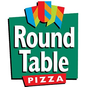 table coupons 5 5 best table pizza coupons promo codes sep 2018