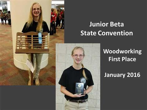 Bryson Middle Jr Beta Club bryson middle jr beta club awards
