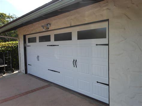 Ventura Overhead Door Garage Doors Ventura Garage Door Repair And Gate Ventura Shed Los Angeles By Garage Door