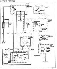 hyundai santa fe power steering diagram sonata hyundai