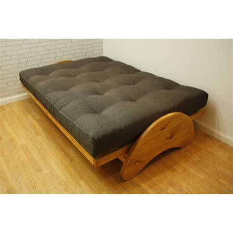 bi fold sofa bed carlisle bi fold futon