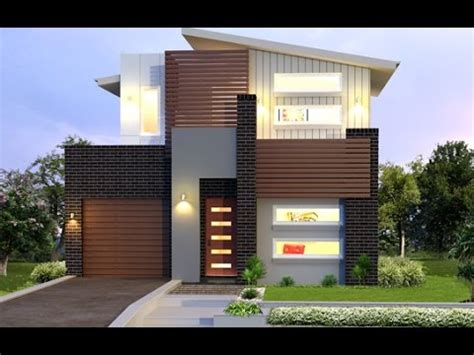 simple modern home modern design furniture modern home furniture modern home