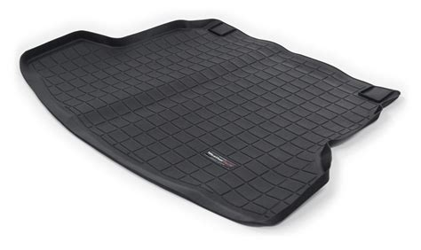 2014 honda cr v floor mats weathertech