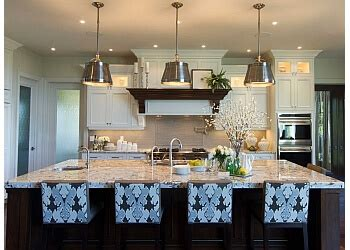 3 Best Interior Designers In Whitby On Threebestrated