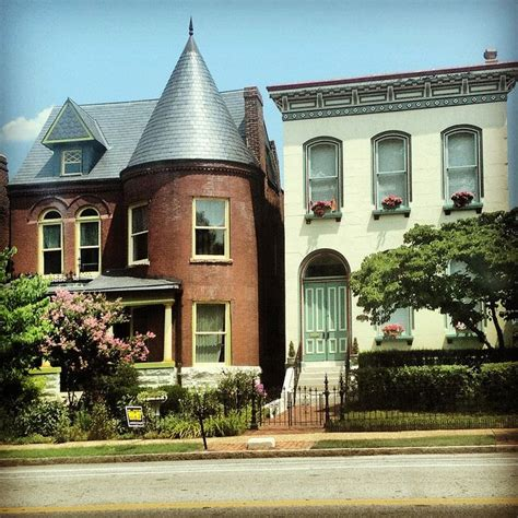 lafayette square 703 best images about st louis history on pinterest