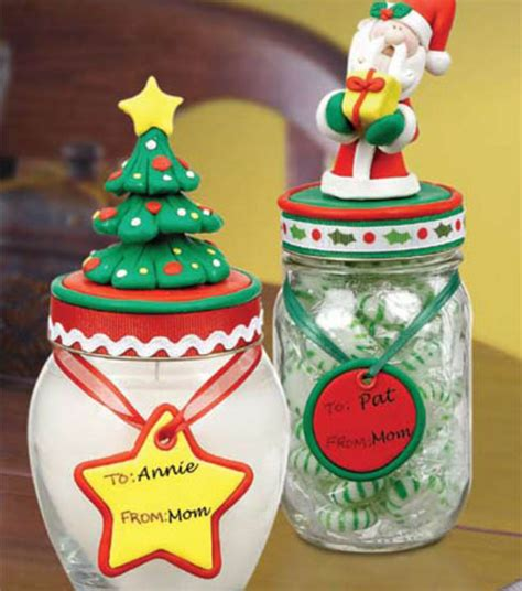 printable christmas jar toppers christmas jar toppers joann jo ann