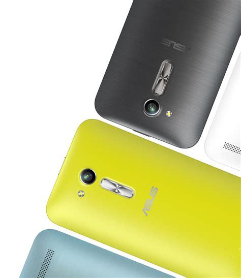 Kamera Belakang Asus Zenfone Go X014d Zenfone Go Zb450kl Phone Asus Indonesia