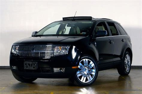 electric and cars manual 2008 lincoln mkx navigation system 2008 lincoln mkx information and photos momentcar