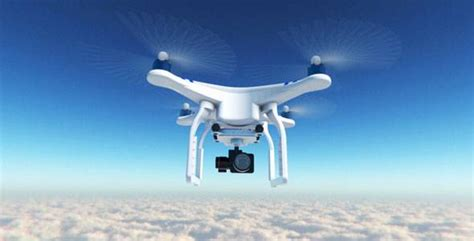 Drone Reveal Technology After Effects Templates F5 Design Com Drone Intro Template