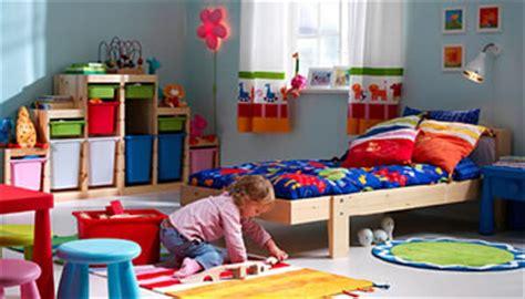 ideas para decorar habitacion niña 12 años c 243 mo decorar una habitaci 243 n infantil ii ni 241 os de 4 a 10
