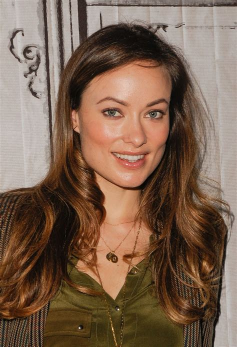 olivias hair lhh new york 1000 images about olivia wilde on pinterest olivia