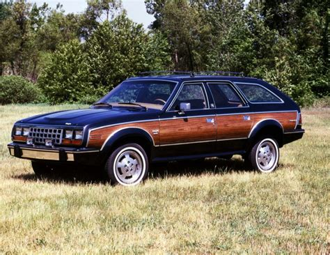 Delightful Old Style Car Stereo #6: 1986-AMC-Eagle-Wagon-frnt-lft-1024x791.jpg