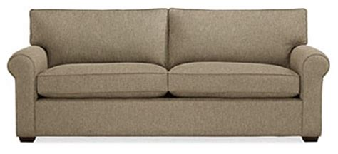 hypoallergenic couch 17 best images about va family room on pinterest how to