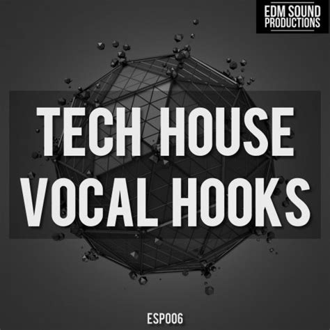 future tropical house sle pack by audentity records house vocal 28 images essential tropical house vocal