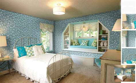 Bedroom With Wall Tiles Wholesale With Crackle Mosaic Tile