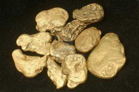 gold history decorative uses of gold delafee