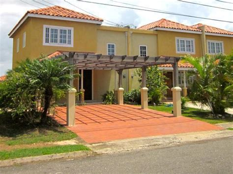 coldwell banker jamaica realty town house for sale usd