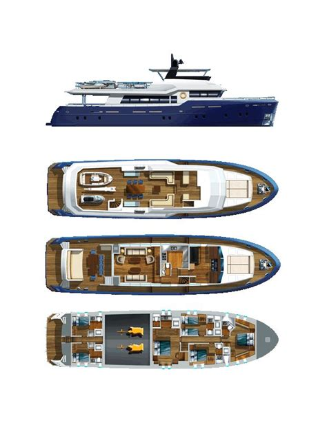 yacht and boat building courses 1000 images about boat building on pinterest motor