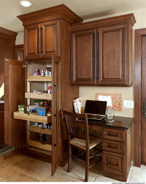 showplace kitchen cabinets showplace cabinets kitchen traditional other metro by showplace wood products