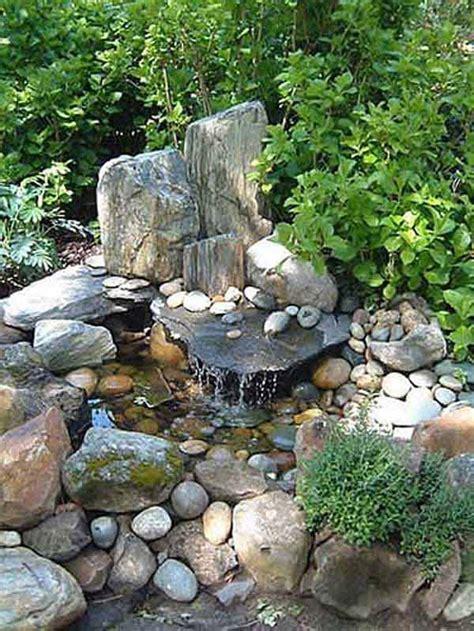 backyard water gardens 35 impressive backyard ponds and water gardens amazing