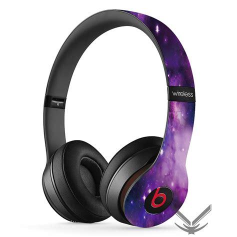 Headset Galaxy beats by dre galaxy headphones