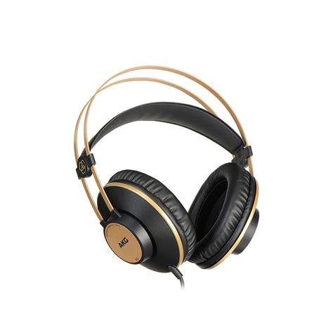 Headphone Akg K99 ห ฟ ง akg k92 studio headphones replacement akg k99 space thailand