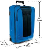american airlines luggage size american airlines carry on sizes and restrictions carry