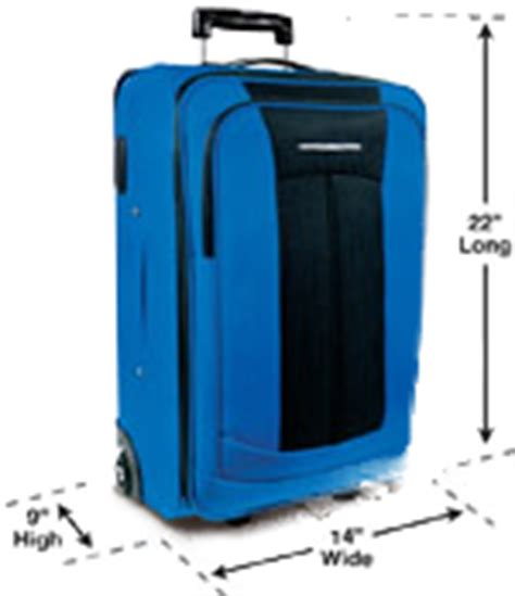 how many carry on bags allowed united american airlines carry on sizes and restrictions carry