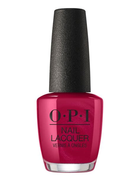 Opi Nail Products by Opi Nail Lacquer Opi