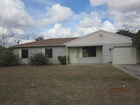Houses For Sale In Labelle Fl by Labelle Florida Reo Homes Foreclosures In Labelle