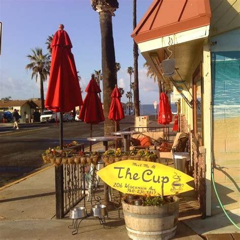 coffee shops in south oceanside ca 3 hidden gems to
