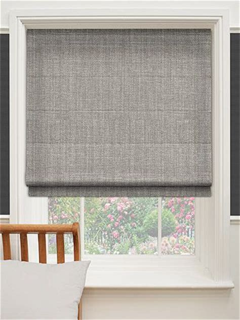best blinds for bedroom best blinds for bedrooms bedroom curtains