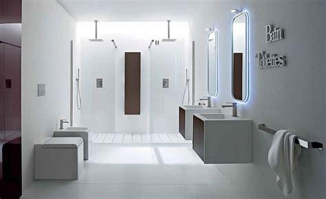 Tapeten Badezimmer Geeignet by Tapeten Badezimmer Geeignet Haus Design Ideen