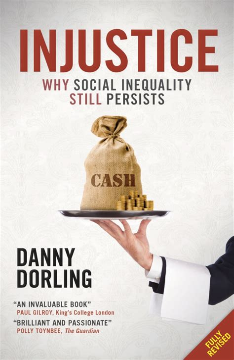 inequality what can be done books book review injustice why social inequality still