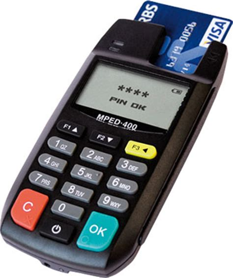 mobile payment services mobile payment services the phone trader