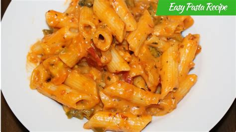 recipes online make pasta penne noodles or cold pasta how to make pasta recipes know the recipe italian penne