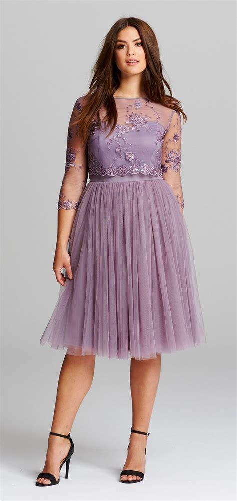 best dresses for plus size 25 best plus size formal dresses ideas on