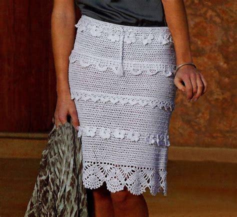 pattern house kent skirt crochet skirt pattern sexy beach crochet skirt pattern