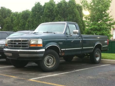 1992 ford f250 1992 ford f250 news reviews msrp ratings with amazing