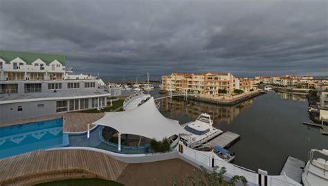 krystal beach hotel gordons bay western cape exclusive