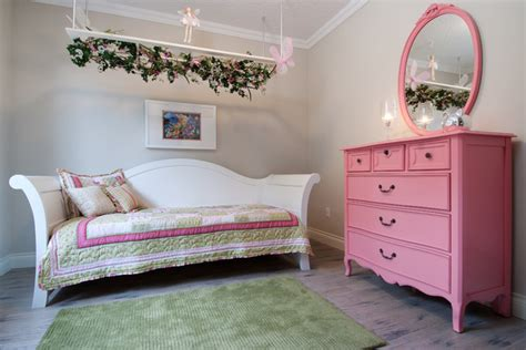 tinkerbell bedroom furniture tinkerbell bedroom traditional kids other metro by
