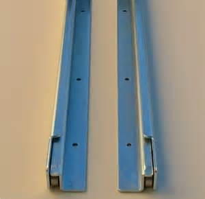 heavy duty drawer rollers 950mm heavy duty drawer slides peregrine distributors