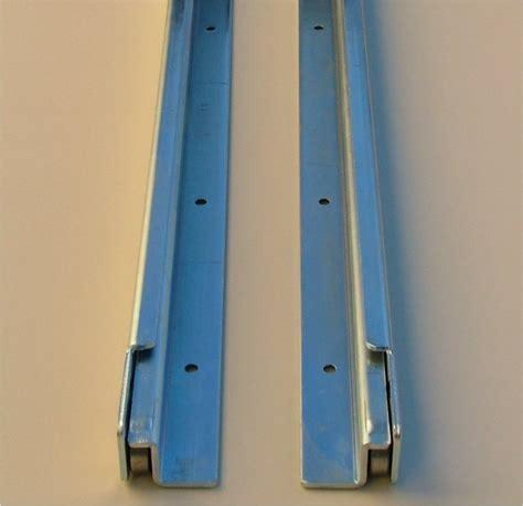 Bottom Mount Drawer Slides Heavy Duty by 950mm Heavy Duty Drawer Slides Peregrine Distributors